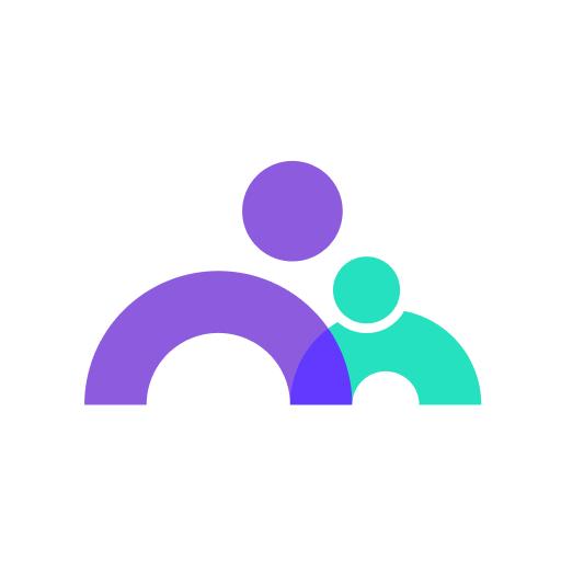 FamiSafe logo
