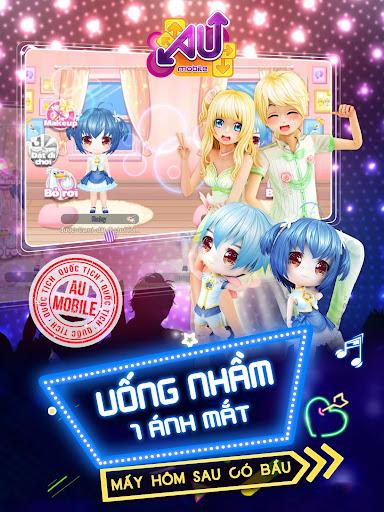 Au Mobile VTC u2013 Game nhu1ea3y Audition 1.9.0122 10