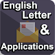 Download English Letter and Aplication -Easy way to Writing For PC Windows and Mac