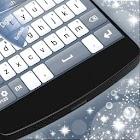 macmac clavier icon