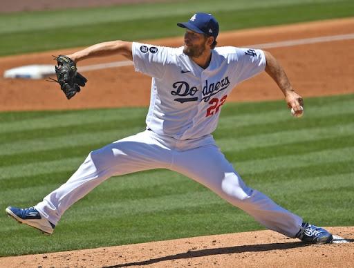 Recap: Dodgers Shut Out Reds To Snap 3-Game Losing Streak