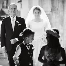 Wedding photographer Donato Ancona (DonatoAncona). Photo of 02.10.2018