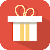 Cash Out Free Gift Card