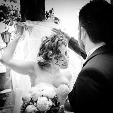 Wedding photographer Emanuele Casalboni (casalboni). Photo of 28.05.2015