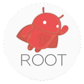 One-Click Root++