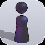 Chess Flip Icon