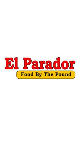 El Parador Latin Food