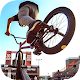 BMX Wallpapers Download on Windows