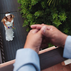 Wedding photographer Jiri Horak (JiriHorak). Photo of 16.09.2018