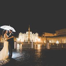 Wedding photographer David May (okland). Photo of 19.10.2015