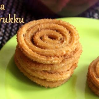 Rava Recipes