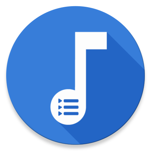 Now Playing List app (apk) free download for Android/PC/Windows