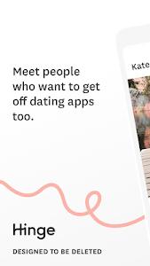καλύτερο Καναδά dating app διαδικτυακές απάτες με χρήματα