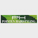 Pointen Hairstyling