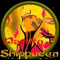 Tips For Naruto Shippuden 2k17 icon