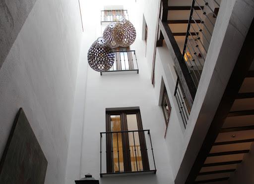 Casa del Pintor