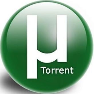 C:\Users\markwang\Desktop\μTorrent.jpg