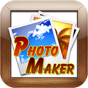 Tải Game Photo maker