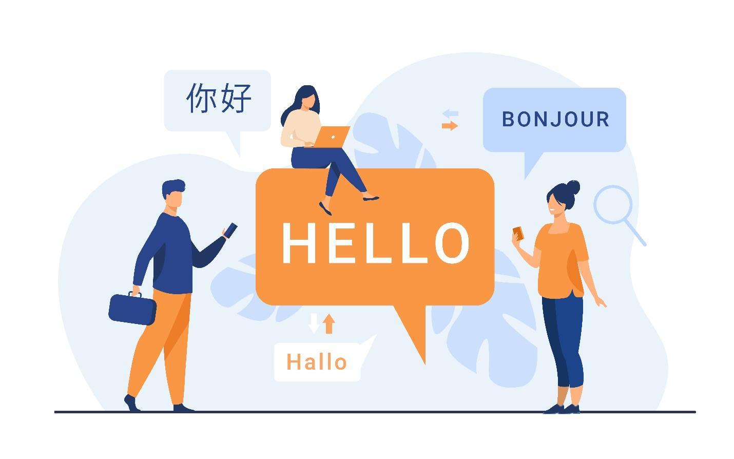 C:\Users\ASAD\Downloads\people-using-online-translation-app\Language.jpg