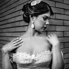 Wedding photographer Jonathan Antunez (JonathanAntune). Photo of 21.09.2017
