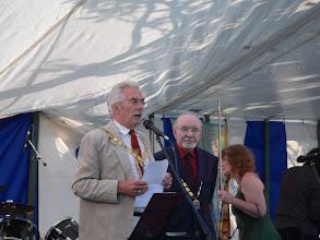 Photo: Keynsham Festival