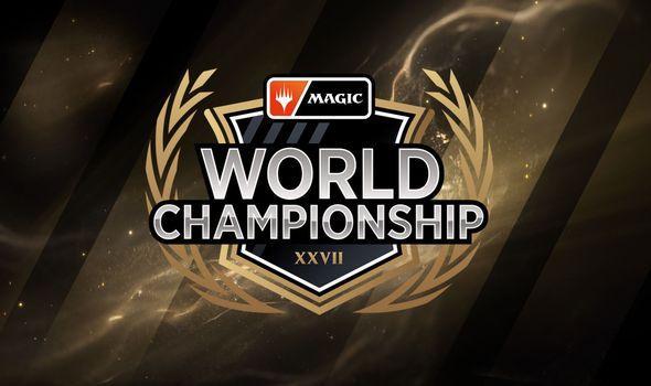 C:UsersJosef JanákDesktopMagicStředeční VýhledyStředeční Výhledy 18Magic World Championship XXVII - Logo.jpg
