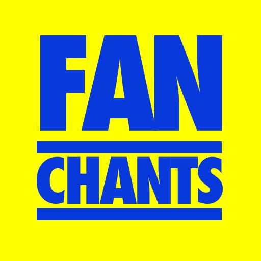 Baixar FanChants: Boca Fans Songs & Chants