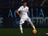 Anderlecht suivrait Marcel Buchel et Atzili
