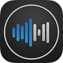 Audio Loopy icon