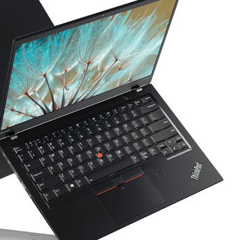 Lenovo  ThinkPad X1 Yoga drivers  download