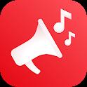 МТС GOOD'OK – замени гудок на мелодии и песни icon