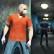 警察VS囚人 - 新作・人気アプリ Android