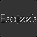 Esajee's icon