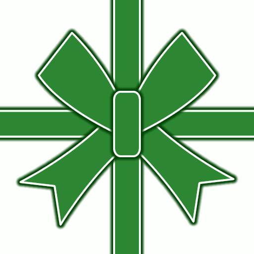 Baixar Gift Tracker - Christmas and Birthday Gift Lists!
