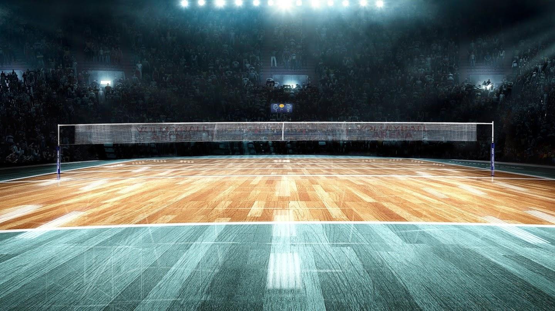 Minnesota Volleyball Classic