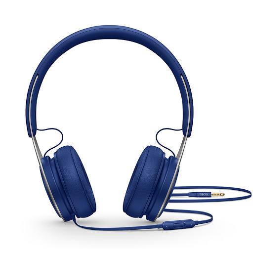 Beats EP On-Ear Headphones_Blue_3.jpg