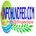 infohundred.com