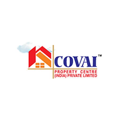 COVAI S3 Retirement Community