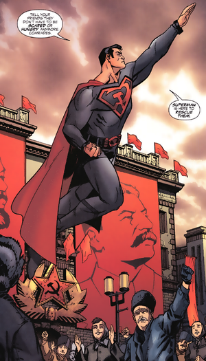 Superman_in_Red_Son.png