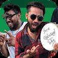 ආතල් Videos ( Athal Videos) - Sri Lanka icon