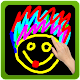 Paint For Kids 2016 Apk