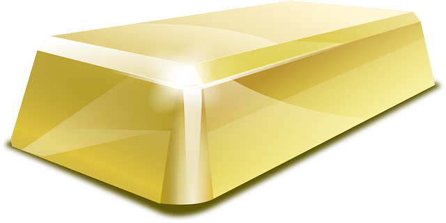 gold-bar-146539_640.png