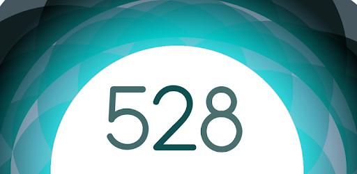 528 Player - Music With Love - Apps on Google Play