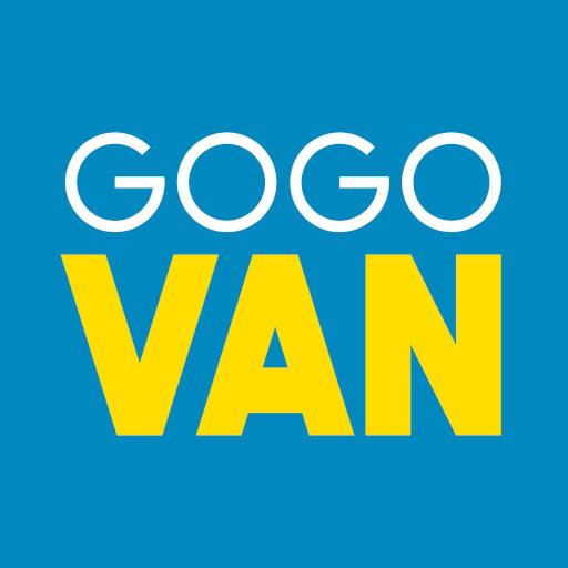 GOGOVAN KOREA - 고고밴