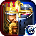 Clash of Kings : The New Eternal Night City icon