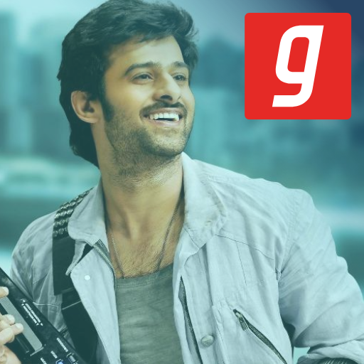 Telugu Songs by Gaana - Apps on Google Play