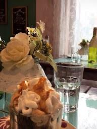 Rose Cafe photo 11