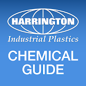 Harrington Chemical Guide