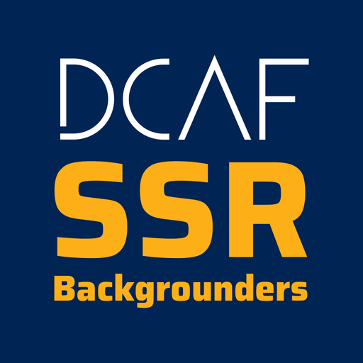 SSR Backgrounders - Apps on Google Play