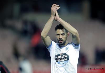 Un match crucial en Espagne reporté à cause de six joueurs testés positifs au coronavirus